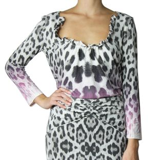 8386-conjunto-long-roberto-cavalli-animal-print-4