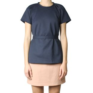 8390-vestido-victoria-beckham-azul-e-nude-1