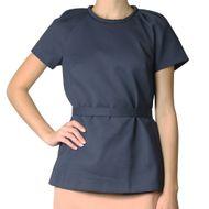 8390-vestido-victoria-beckham-azul-e-nude-2