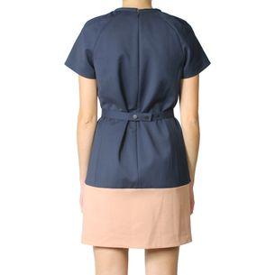 8390-vestido-victoria-beckham-azul-e-nude-verso