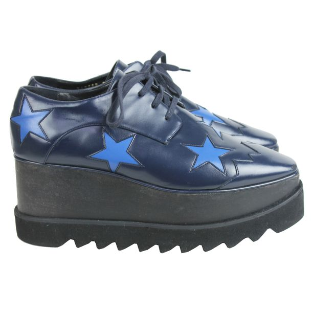 2531-flatform-stella-mccartney-star-azul-1