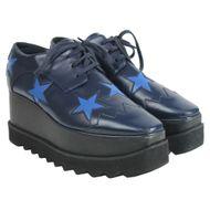 2531-flatform-stella-mccartney-star-azul-verso