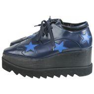 2531-flatform-stella-mccartney-star-azul-4