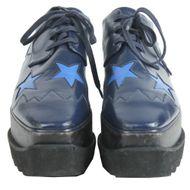 2531-flatform-stella-mccartney-star-azul-3