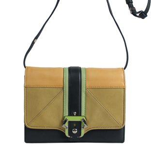 1823-bolsa-paula-cademartori-laranja-e-verde-6