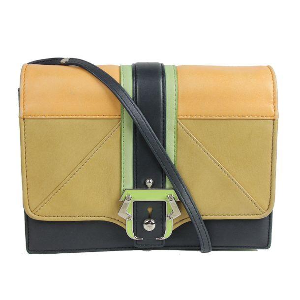 1823-bolsa-paula-cademartori-laranja-e-verde-2