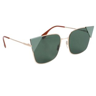 oculos-fendi-square-verso
