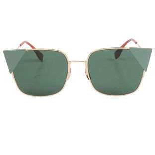 oculos-fendi-square-1