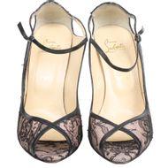 2524-sapato-christian-louboutin-peep-toe-lace-3