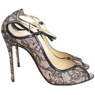 2524-sapato-christian-louboutin-peep-toe-lace-