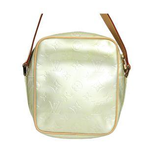 1791-Bolsa-Louis-Vuitton-Vintage-Verniz-Wooster-Silver-3