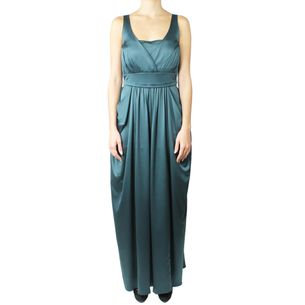 vestido-printing