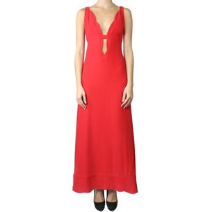 vestido-valentino-1