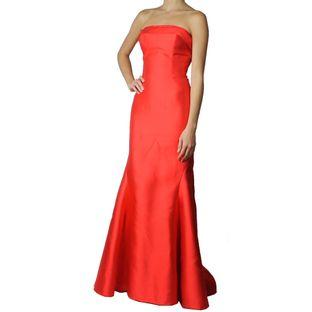 vestido-pronovias