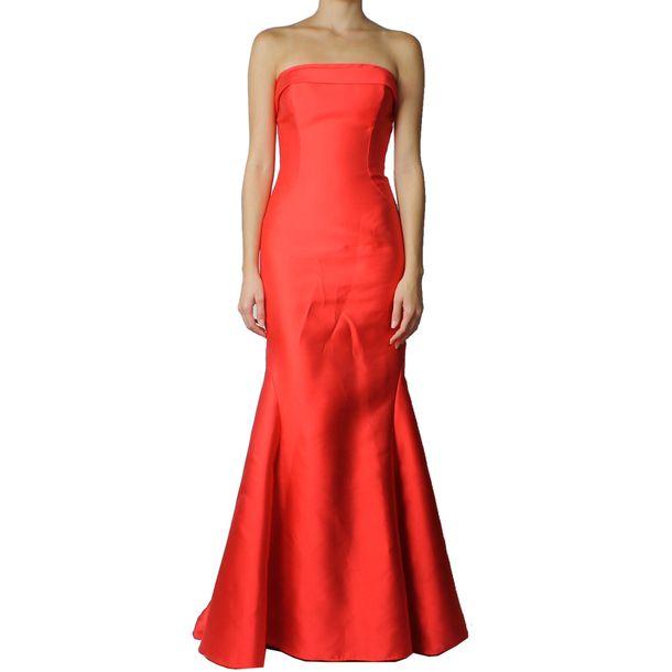 vestido-pronovias-1