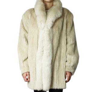 casaco1