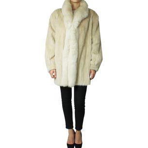 casaco3