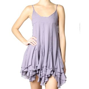 vestido-raia-de-goye-1