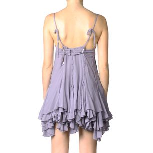 vestido-raia-de-goye-2