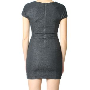 vestido-tubinho-armani-2