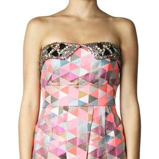 vestido-matthew-william-1