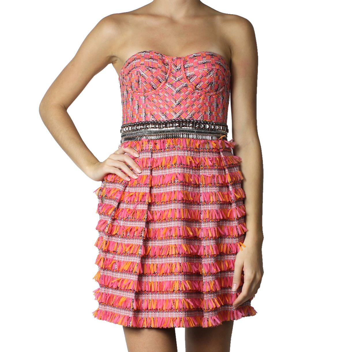 vestido-matthew-williamson-1