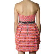 vestido-matthew-williamson-3