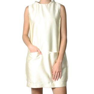 vestido-victoria-beckham-off-white