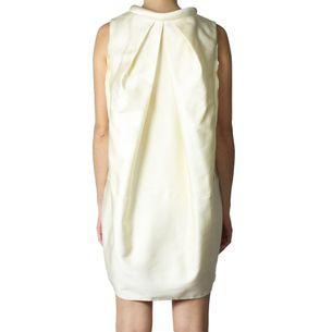 vestido-victoria-beckham-off-white-4