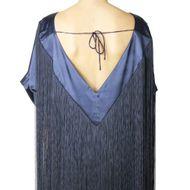 vestido-franja-achados-pn-2