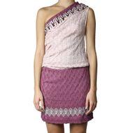 vestido-missoni-mula-manca