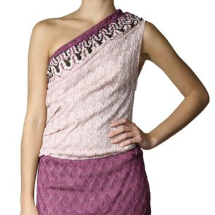 vestido-missoni-mula-manca-verso