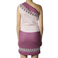vestido-missoni-mula-manca-2