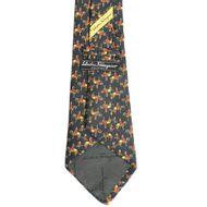 5011-gravata-salvatore-ferragamo-cavalinhos-preta-2