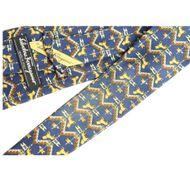 5012-gravata-salvatore-ferragamo-leao-azul-royal-3
