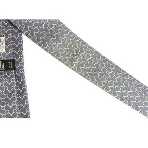 5018-gravata-hermes-horsebit-cinza-3