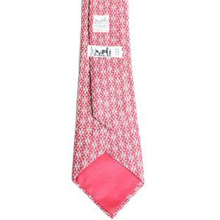5017-gravata-hermes-h-vermelha-2
