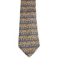 5013-gravata-salvatore-ferragamo-carrinhos-azul-marinho-verso