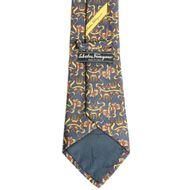 5013-gravata-salvatore-ferragamo-carrinhos-azul-marinho-2