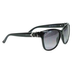 oculos-gucci