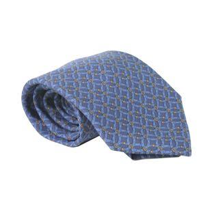 5037-gravata-hermes-azul-marinho-e-azul-1