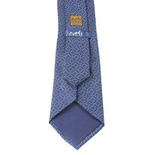5037-gravata-hermes-azul-marinho-e-azul-2