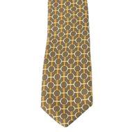 5038-gravata-hermes-elos-marrom-e-dourada-2
