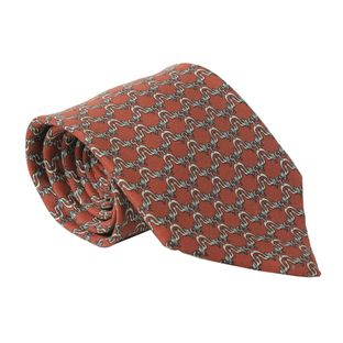 5039-gravata-hermes-terracota-1