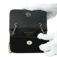 1827-mini-bolsa-valentino-veludo-preto-vintage-3