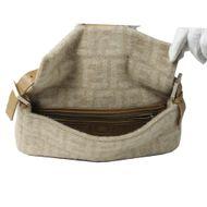 1828-bolsa-fendi-baguette-la-monograma-bege-7