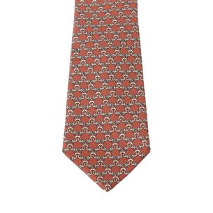 gravata-hermes-terracota