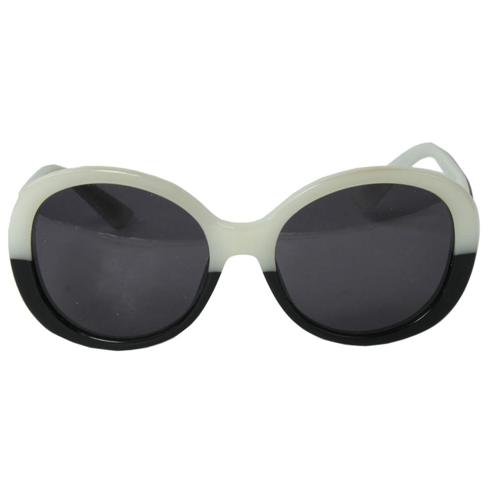 bd4444d4688f7 Óculos Empório Armani   Brechó de luxo - prettynew