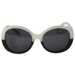 60399-oculos-emporio-armani-bicolor-1