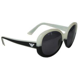 60399-oculos-emporio-armani-bicolor-verso